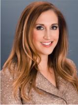 Yvonne Hartmann, President, International TPM Institute, Inc.