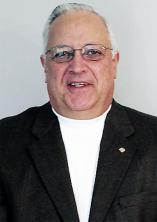 John Legarski, Senior US Consultant, International TPM Institute, Inc.