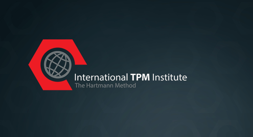 International TPM Institute Email List