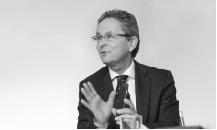Christoph Klaus